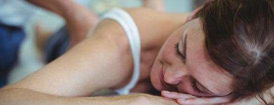 Massagepraxen Abrechnung mit Krankenkassen>