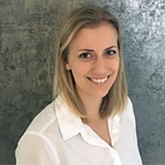 Christina Läufer>