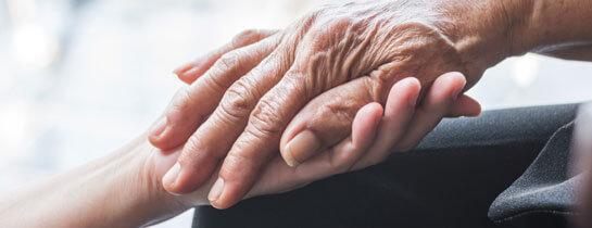 Ambulante Pflege Abrechnung mit Krankenkassen>