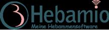 Hebamio