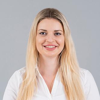 Katharina Kowatsch>