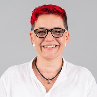 Daniela Hammer>
